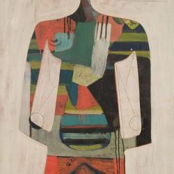 Exposición-Wilfredo-Lam