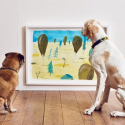exposición-de-arte-para-perros-624x409