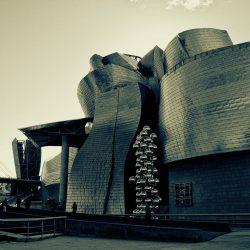 Expresionismo Abstracto en España