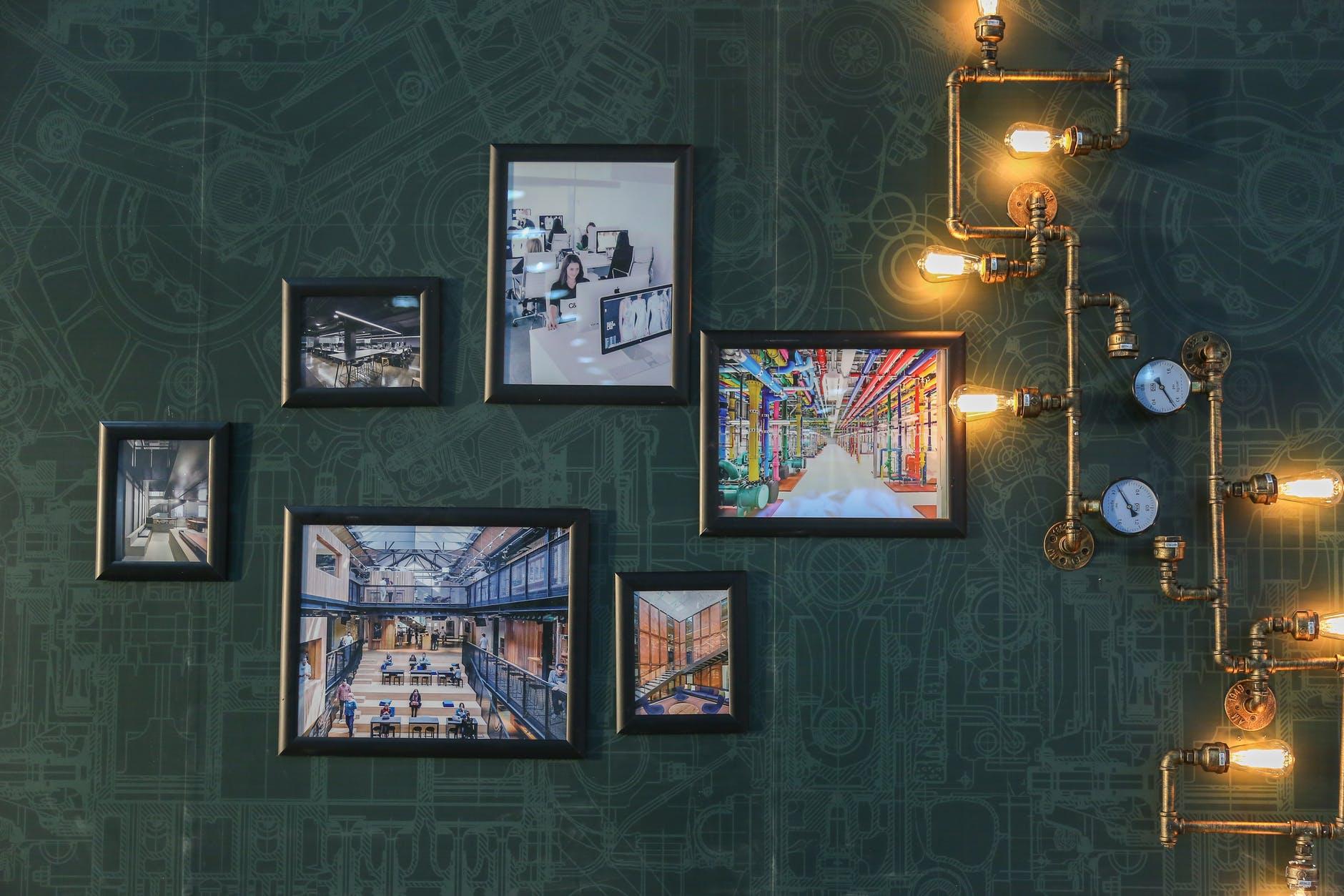 atraer público a tus exposiciones de arte