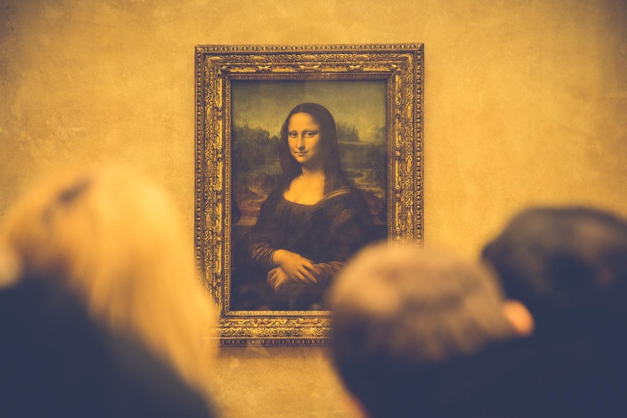 Invertir en arte