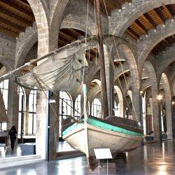 Museos para visitar en barcelona