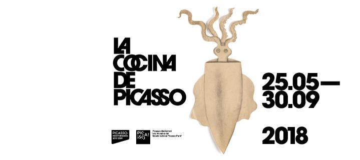 exposiciones de arte en barcelona
